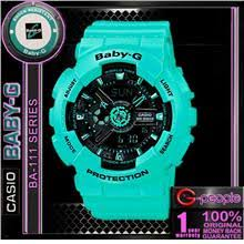 Jam Tangan Baby G Asli baby g price harga in malaysia lelong