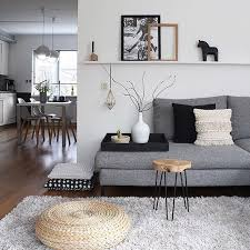 Nordic House Interiors Best 25 Nordic Interior Design Ideas On Pinterest Nordic