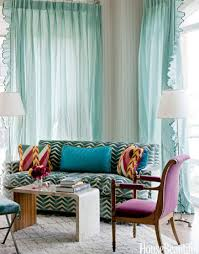 Drapes For Living Room Windows 60 Modern Window Treatment Ideas Best Curtains And Window Coverings