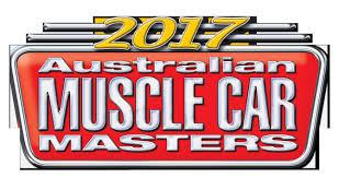 Australian Muscle Cars - 2017 australian muscle car masters tickets the sydney motorsport