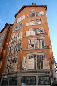 bureau d ude structure lyon 561 best s a images on and murals