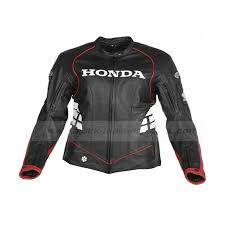 buy honda cbr joe rocket leather jacket honda cbr women motorcycle jacket