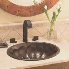 wikinaute com brown bathroom sink fireplace repair las vegas