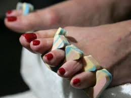 primp paint and pamper baltimore mani pedis under 50 cbs