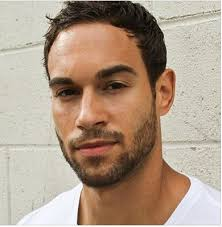pictures of mixed race a line bobbed hair 9 best hot mixed race men images on pinterest beautiful people