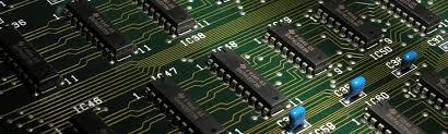 bureau etude electronique recherche et développement de projets m3e conception électronique
