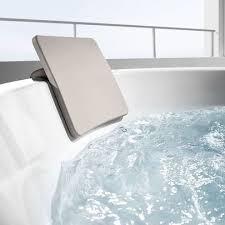 Acrylic Bathtub Circular Acrylic Bathtub Roca Group Russia Worldbuild365