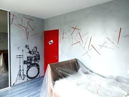 chambre homme couleur peinture chambre homme peinture chambre homme chambre