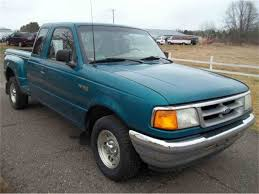 100 1996 ford ranger owners manual solved need wiring