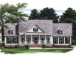 historic revival house plans 35 best revival home ideas images on square