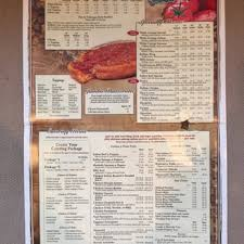 Pizza Cottage Coupons by White Cottage Pizzeria 30 Photos U0026 48 Reviews Pizza 596 Kuhn