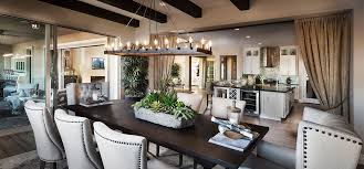 lennar new homes for sale building houses and communities home