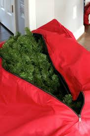 christmas tree storage bag with wheels the best bag collections