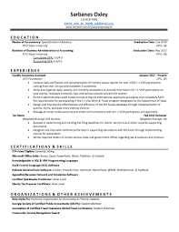 Utility Worker Resume First Auditing Job Resume Critique It Please Accounting