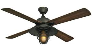 hunter 70 inch ceiling fan 70 inch ceiling fan with remote hunter lowes for voicesofimani com