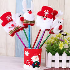 Buy Cheap Christmas Decorations Australia by Cheap Snowmen Decorations Australia New Featured Cheap Snowmen