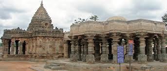 Hindu Temple Floor Plan by Hindu Temple Architecture
