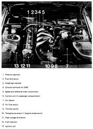 lexus rx300 exhaust system diagram engine bay diagram bmw i engine bay diagram bmw wiring diagrams