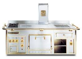 molteni cuisine spend like a king most expensive kitchen range electrolux s