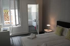 chambre d hote de charme biarritz hotel de la plage biarritz