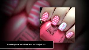 50 lovely spring nail art ideas nail designs for short nails for