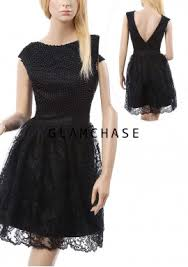 black dress uk black dress