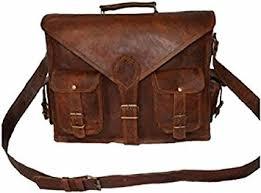 malette de bureau tuzech bureau spécial sac en cuir malette bureau élégant sac