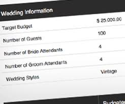 wedding planning list wedding planning checklist budget planner mywedding