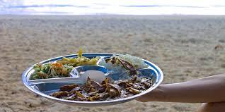 kreolische küche kreolische küche kulinarische üsse auf mauritius webundwelt