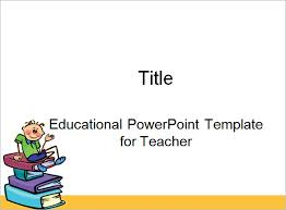 blank powerpoint templates featured powerpoint templates and