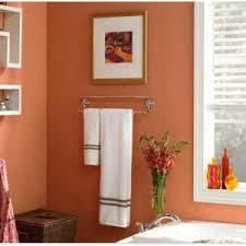paint color ideas for small bathrooms bathroom small bathroom color ideas 2016 small bathroom paint