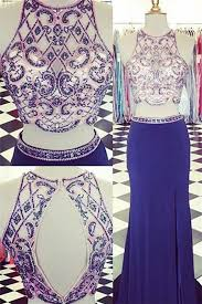 best 25 modest purple dress ideas on pinterest formal maxi