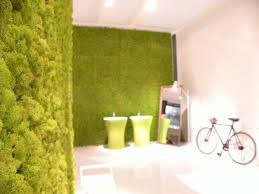 diy outdoor moss wall panels interior design plant solutions green