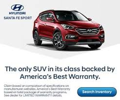 best black friday deals 2016 cars in maryland ford hyundai lincoln mazda and nissan dealer hurlock md new