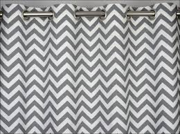 Yellow White Chevron Curtains Bathroom Awesome Chevron Design Curtains Dark Gray Drapes Brown