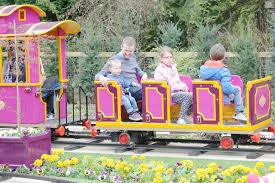 review of paultons park peppa pig world uk family u0026 lifestyle
