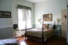 describe my home in french bedroom essay for cl best ideas about