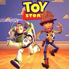 Pharrell Hat Meme - pharrell s hat on twitter 2 infinity beyonce http t co 3rrmegnynu