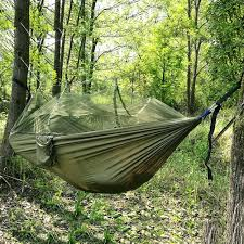 Diy Patio Enclosure Kits by Patio Ideas Diy Mosquito Net For Patio Mosquito Nets For Patio