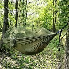 Mosquito Net Umbrella Canopy by Patio Ideas Mosquito Netting For Patio Umbrella Black Diy