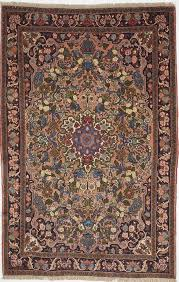 4 X 8 Kitchen Rug 98 Best Traditional Images On Pinterest Area Rugs Rugs And