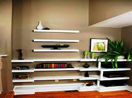 home design floating bookshelves ikea home remodeling sprinklers