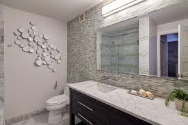 bathroom tile images ideas bathrooms design impressive ideas shower accent tile splendid