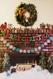 409 best my holiday home images on pinterest christmas ideas