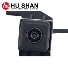 nissan frontier backup camera for ns p u frontier 13 16 rear view camera 28442 9bf0a hu nsl906