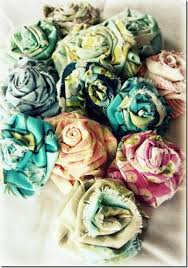 1153 best craft flower tutes images on pinterest paper flowers
