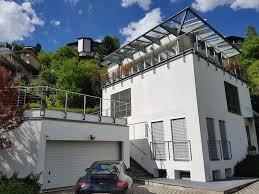Anzeige Haus Kaufen Haus In Innsbruck Land Tirol