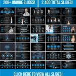 excellent powerpoint templates 60 beautiful premium powerpoint