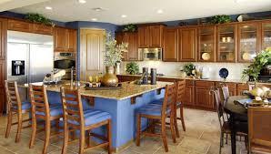 kitchen kitchen counter chalet kitchen island breakfast bar hero