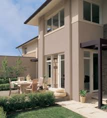 110 best exterior paint colours images on pinterest exterior